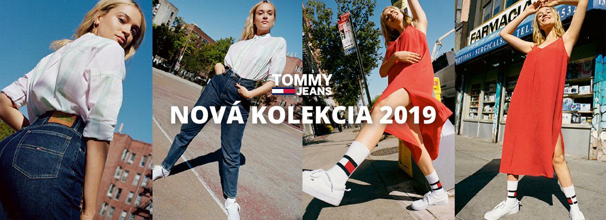 bd21db609af3 Značkové oblečenie Tommy Hilfiger