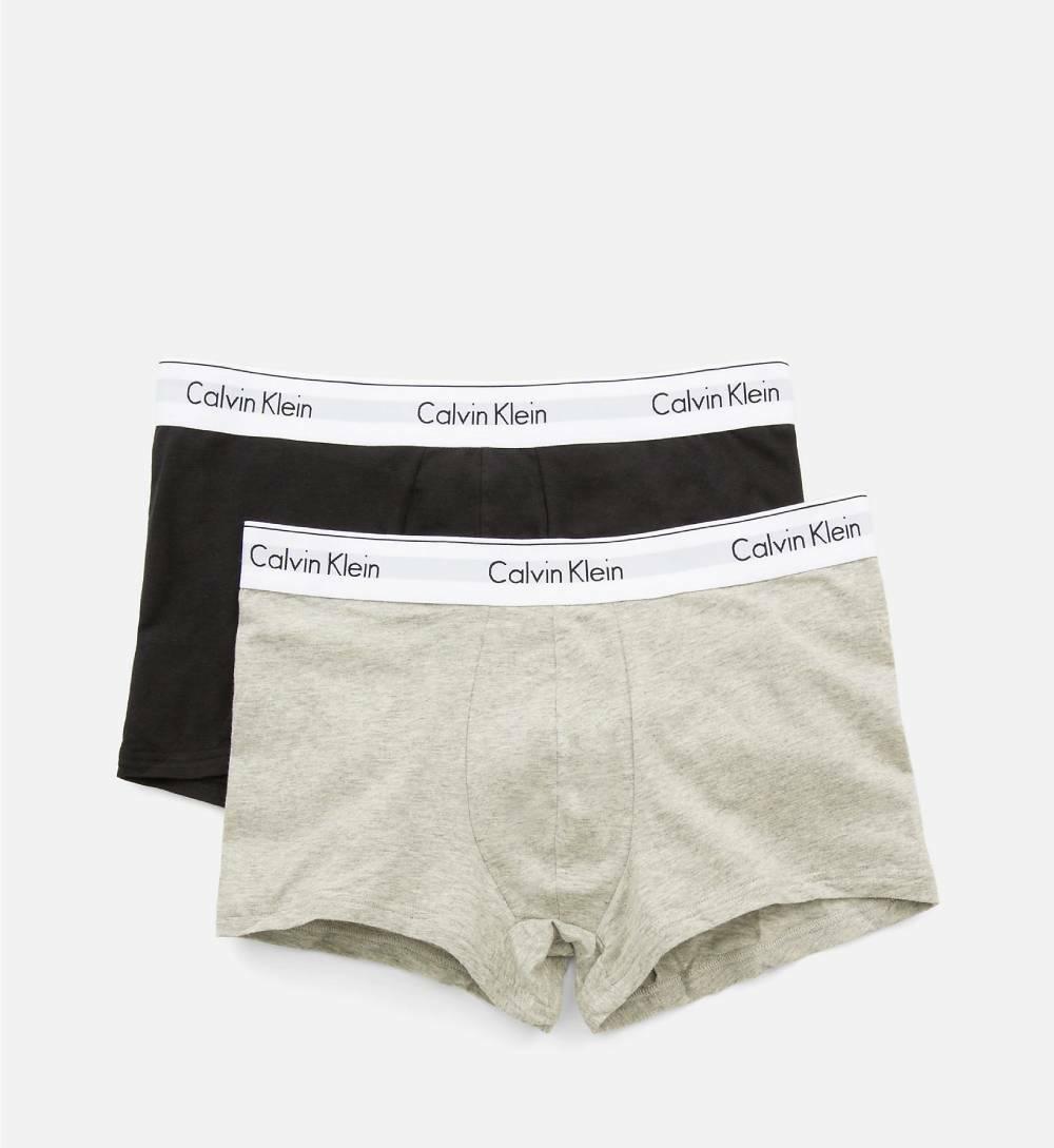 c0931f1677 Calvin Klein sada pánskych boxeriek - Mode.sk