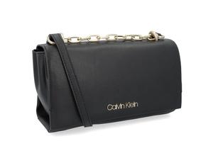 36e5d1006 Značkové kabelky - Zľavy až 70% - Mode.sk