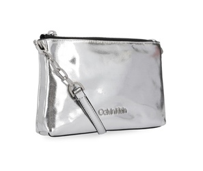 901f37745 Značkové kabelky - Zľavy až 70%, Calvin Klein - Mode.sk