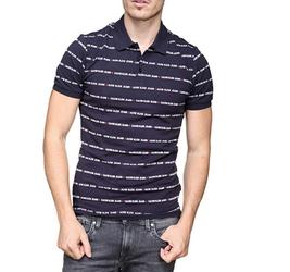 42e6b80982e08 Pánske oblečenie - Zľavy až 70%, Calvin Klein - Mode.sk