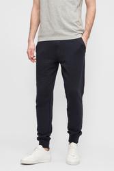 801ea02c761b7 Značkové pánske nohavice, až -70%, S, S - Mode.sk
